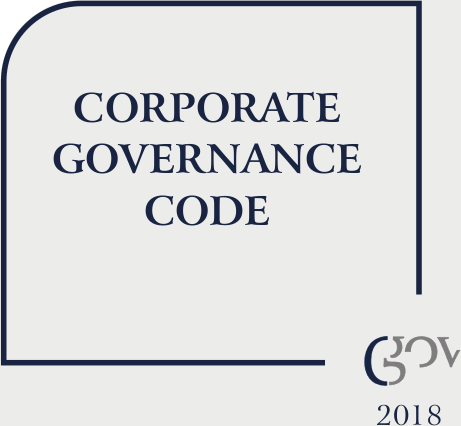 Corporate Governance Code 2018 eBook Version
